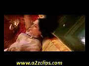 Hot Madhuri Dixit In Devdas