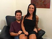 Hot Wife Cherokee gets fucked