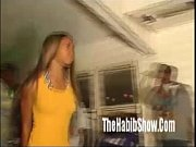 Ghetto Hood Stripper gets fucked after my Lapdance view on xvideos.com tube online.