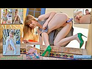 ftv girls presents alana-cutie loves anal-03_01 - www.ftvamaetur.com no.02