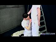 Gay boy first time movietures He&#039_s the one in the apartment when the
