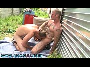 Full gay porn 3gp and black gay boy only first time having sex full