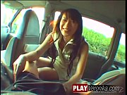 little asian cocksuckers_ asian, blowjob, brunette, facial, one.