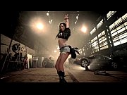 Inna - Club Rocker Porn Version