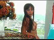 Wildlife - Pinay Pinups - scene 2 - video 2