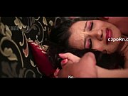 b.a.fail bgrade hot scenes