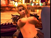 World of Warcraft: Jaina lesbian fuck view on xvideos.com tube online.