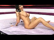 show - 15.08.13 PhoneSex babes Naked