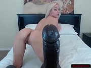 zury dildo as fuck nurse fucks