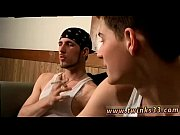 videos gratis twink gay porn first time chain.