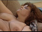 juliareaves-dirtymovie - big fick - scene 2 -.