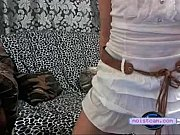 [moistcam.com] delicate teen is rough with her pussy!.