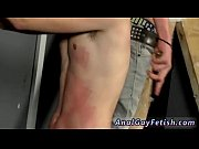 Gay emo pornography sex muscles free video He wanks that intact boner