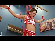 1-bdsm_hardcore_action_with_ropes_and_gentle_sex_-2015-10-18-06-07-029
