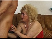 JuliaReaves-DirtyMovie - Fickeinsatz - scene 3 - video 3 hard pussy anal girls panties