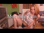 early morning pussy rub - watchporncams.com