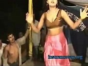 BENGALI GIRL HOT JATRA DANCE