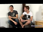 Emo skinny boy gay porn movies Danny Montero &amp_ Scott West