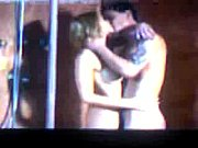 Co-ed Confidentials cena 07 view on xvideos.com tube online.