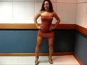 Mulher Jaca view on xvideos.com tube online.