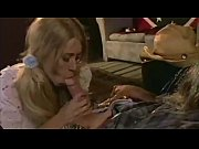 Jessica Simpson - These Boots Are Made For Walking (XXX Version) Porn Compilatio, 3 xxx maheshika Video Screenshot Preview