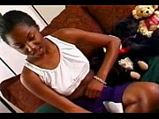 interracial lesbians (black asian)-sponsored by adulttoysx.tk