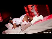 Creepy-Sexy nurse Skin Diamond
