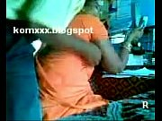 RAGHAVA_TELUGU-OFFICE-SEX-KOM.AVI