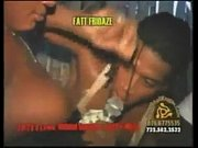 dancehall skinout view on xvideos.com tube online.