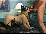 juliareaves-dirtymovie - dirty movie 125 gypsy foster -.