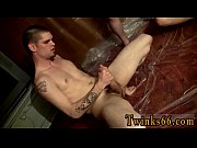 amazing twinks piss loving welsey and.