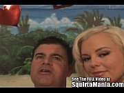 Bree Olsen Is Charlie Sheen&#039_s Favorite Famous Lil Squirting Slut