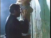 Pamela Anderson against wall sex scene, hot sex from sos movie Video Screenshot Preview