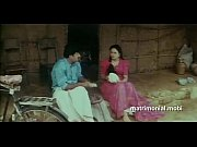 Part 2-Arivamale_Tamil B Grade Movie