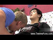 Hot twink scene Lexx Jammer and Jordan Ashton are 2 wild dudes who