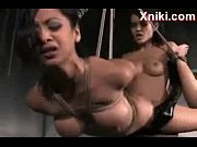 daisy marie and kina kai(bdsm) -.