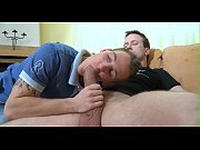 Mind-blowing oral pleasure with homosexual guys