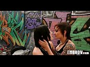 emo pussy eaters 146