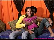 cute indian couple banging - www.cromweltube.com