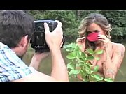 Making Of Barbara Koboldt - Video Dailymotion.FLV