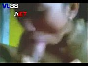 asian home hidden cam cf8