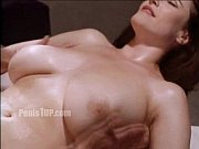 mimi rogers - full body massage Erotic SexTape