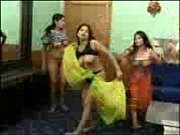 AJAY 3XXX, পলি3xxx Video Screenshot Preview