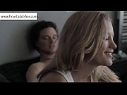 ashley hinshaw lesbians blondes from about.