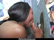 gloryhole suck action 29