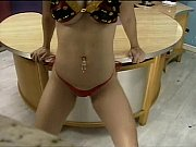 Karen Meneguel 2011 show velhas virgens view on xvideos.com tube online.