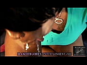 blanched adult ent promo 4
