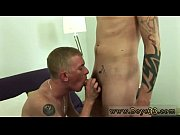 Teen boys with real huge cocks movie gay Mike undressed his weenie in