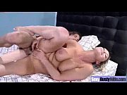 (abbey brooks) hot mommy with big juggs enjoy.