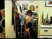 LBO - Mr. Peepers Amateur Home Video Vol83 - scene 2